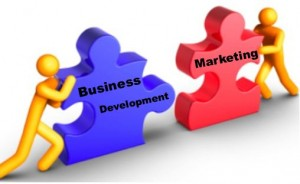business_development-marketing_0
