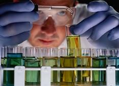 Chromatography.jpeg.2